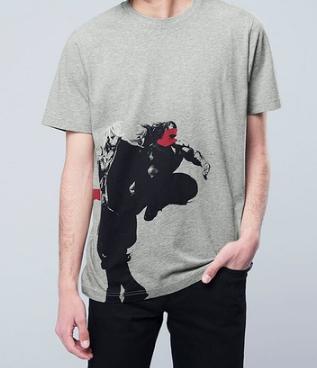 是空Tシャツ.png